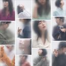 樋口愛/ヒグチアイ