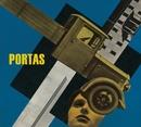 PORTAS/中田裕二