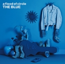 "a flood of circle 10th Anniversary BEST ALBUM ""THE BLUE"" -AFOC 2006-2015- Disc2/a flood of circle"