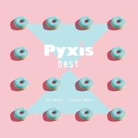 Pyxis best/Pyxis