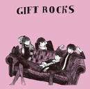 GIFT ROCKS/a flood of circle