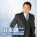山本譲二 BEST SONG COLLECTION/山本譲二