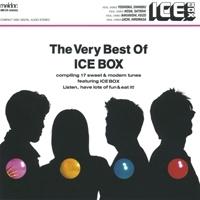 the very best of ice box ice box 音楽ダウンロード 音楽配信サイト