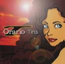 Orario/Tina
