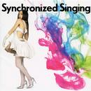Synchronized Singing/一十三十一