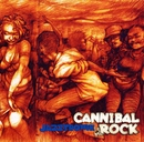 CANNIBAL ROCK/Jazztronik