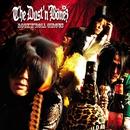 ROCK'N'ROLL CIRCUS/The DUST'N'BONEZ