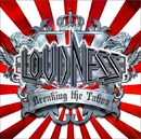 BREAKING THE TABOO/Loudness