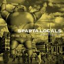 まぼろしFOREVER/Sparta Locals