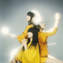 Dream Fighter/Perfume