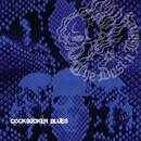COCKSUCKER BLUES/The DUST'N'BONEZ