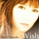 Wish/浜田 麻里