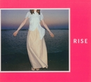 RISE 1/岡本真夜