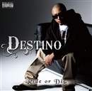 Ride or Die/DESTINO