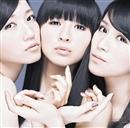VOICE/575/Perfume