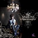 MI DA RA/葵 from 彩冷える