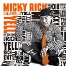 YELL/MICKY RICH
