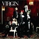 Virgin/exist†trace