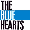 THE BLUE HEARTS(デジタル・リマスター・バージョン)/THE BLUE HEARTS