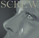Teardrop/SCREW