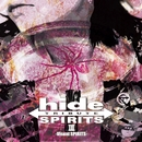 hide TRIBUTE III -Visual SPIRITS-/V.A.