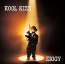 KOOL KIZZ(リマスター・バージョン)/ZIGGY