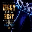 ZIGGY プラチナムベスト(リマスター)/ZIGGY