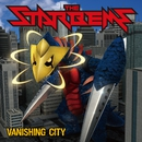 VANISHING CITY/THE STARBEMS