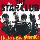 HELLO NEW PUNKS/THE STAR CLUB