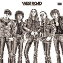 BLUES POWER/WEST ROAD BLUES BAND