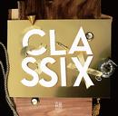 CLASSIX/韻シスト