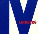LINDBERG IV/LINDBERG