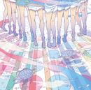ディスコ列島浮世の夢/FES☆TIVE