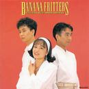 バナナフリッターズ ~さよなら夏の光たち~/バナナフリッターズ