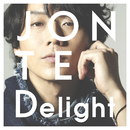 Delight/JONTE