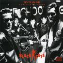 第3倉庫-ONE NIGHT SHOW/ブラック・キャッツ