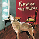 FLOW ON THE CLOUD/真心ブラザーズ