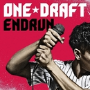 ENDRUN/ONE☆DRAFT