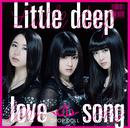 Little deep love song/DROP DOLL