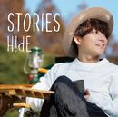 STORIES/H!dE