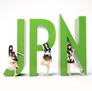 JPN/Perfume