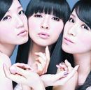 VOICE/Perfume