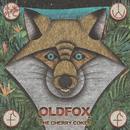 OLDFOX/THE CHERRY COKE$