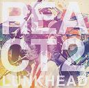REACT2/LUNKHEAD