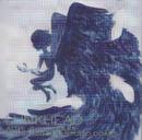 ALIVE -SOUND FILES- ~20090320新木場STUDIO COAST~/LUNKHEAD