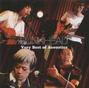 Very Best of Acoustics/ランクヘッド