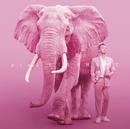 pink ELEPHANT/米倉利紀