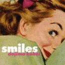 SMILES/堂島孝平