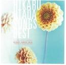ジャズで聴く 宇多田ヒカル 作品集ベスト/ケニー・ジェームス・トリオ