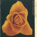 JAZZで聴く 古内東子作品集/ケニー・ジェームス・トリオ